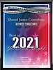 Daniel James Consulting - Best Business Consulting Firm in Westchester NY - 2021