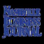 nashville business journal logo.png