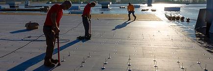 Insulation-fastening boards-1105 (1).jpg