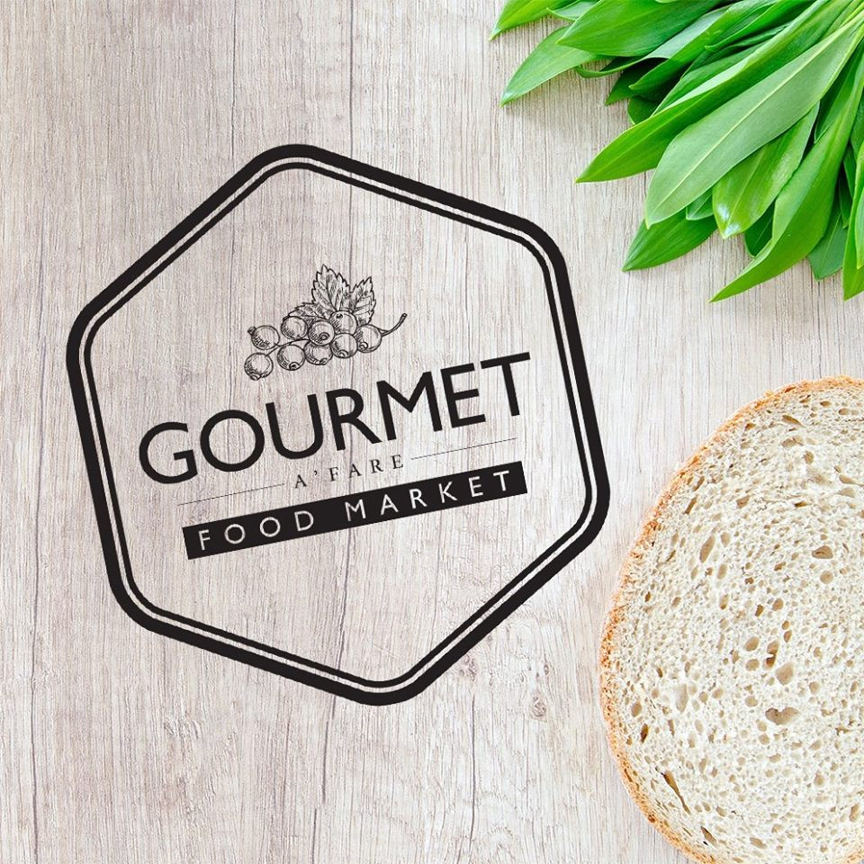 Gourmet_A'Fare_Market.jpg