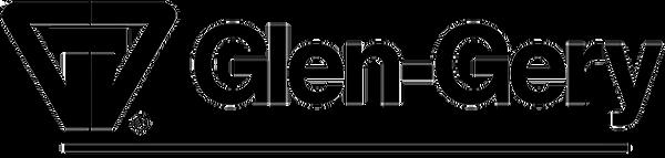 Glen_Gery_Logo-removebg-preview.png
