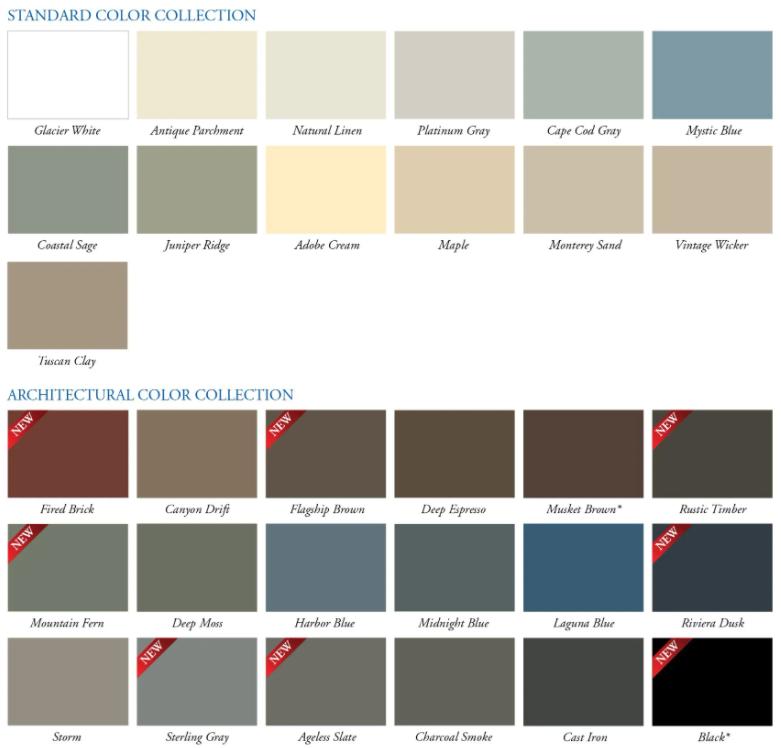 Siding Color Pallete.png