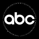 ABC-Logo-1988-2007.png