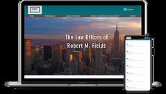 Law Office of Robert Fields - Daniel Jam
