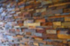 Casa Stone Product  (33).jpg