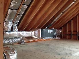 123HVAC | Best HVAC Company in Westchester County New York