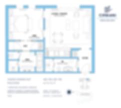 Punta Floor Plans Website 7.3.19-08.png