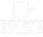 CIP Punta Whie Logo_2x.png