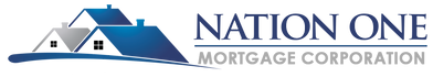 Nation One Logo.png