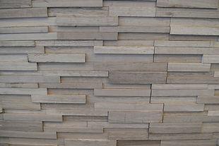 Casa Stone Product  (25).jpg