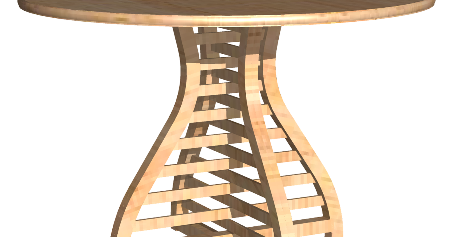bam-table.png