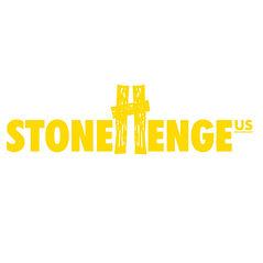stonehenge logo.jpg