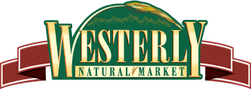 Westerly Natural Market.png