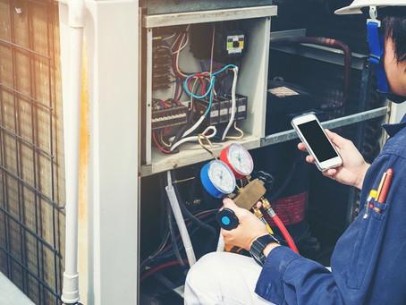 DIY Maintenance for Your HVAC System