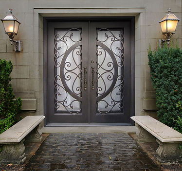 wrought-iron-entry-doors.jpg