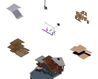 eh-render2004_9.jpg