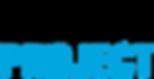 OP2016_logo01.png