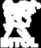 logo159967648165.png