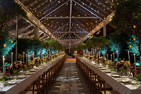 Cipriani On Location | Catering Long Island | Corporate Event Catering Long Island | off premise catering Long Island