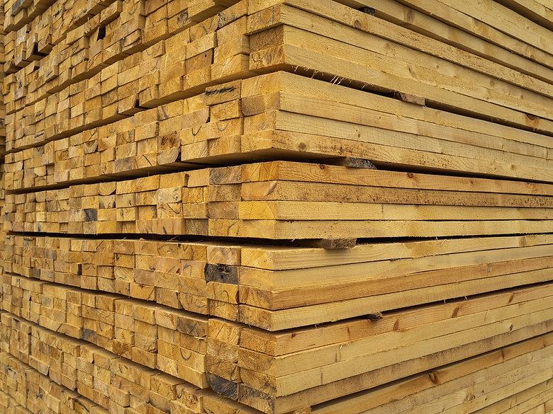 stacked wood.jpg