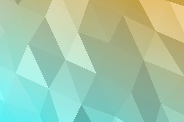 Polygon Render 92.jpg