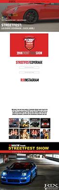 RiX Website Before.png