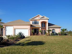 home-1682300_640.jpg