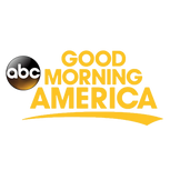 252-2526604_gma-logo-abc-good-morning-america-logo.png
