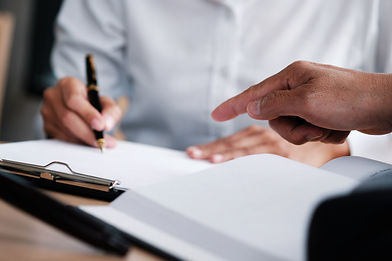 auditor-or-internal-revenue-service-staf