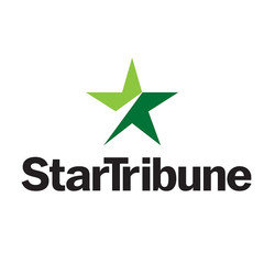 StrarTribune - Daniel James Consulting - Featured 2021 - Award Winning Business Consulting