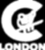 C London White.png