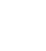 C London White.png