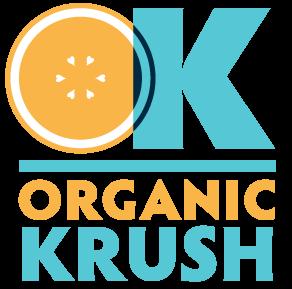 Organic Krush.png