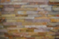 Casa Stone Product  (23).jpg