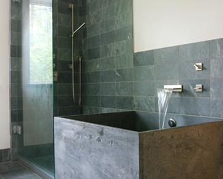 eh-Bathroom.jpg