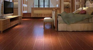 wood-tile-flooring.jpg