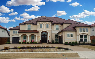 synthetic-spanish-roof-tile.jpg