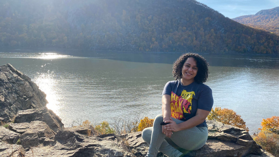West Bronx Native Brings Change to the Borough