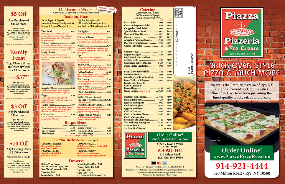 Piazza Pizza Menu 9(01) 30.png