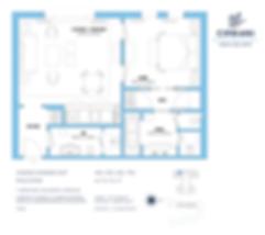 Punta Floor Plans Website 7.3.19-02.png