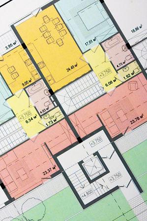 architectural-floor-plan-PPKX9Q3.jpg