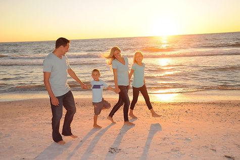 family GH.jpg