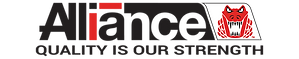 logo-pos-alliance-en.png