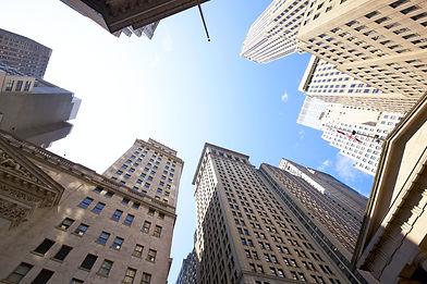 wall-street-buildings-PA3P7SW.jpg