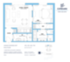Punta Floor Plans Website 7.3.19-05.png