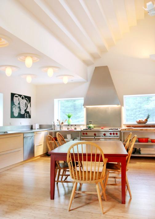 eh-Kitchen1.jpg