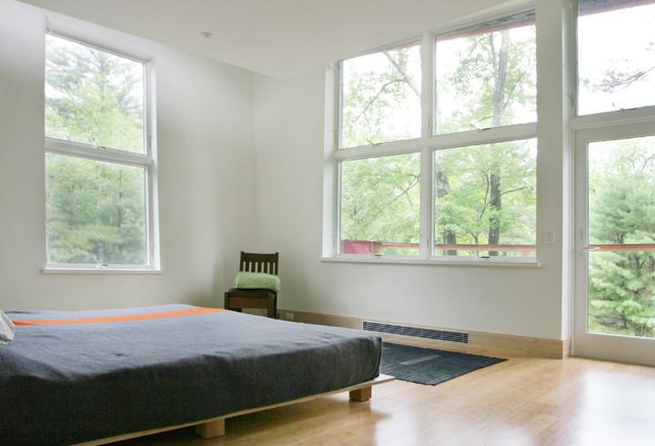 eh-Masterbedroom.jpg