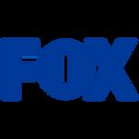 FOX_wordmark.png