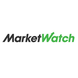 Market Watch x Wall Street Journal - Daniel James Consulting - Featured 2021 - Award Winni