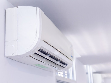 Is Ductless Heating and Cooling Right for You?